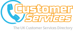 Contact Telephone Numbers Fast, Affordable Calls to UK Call Centres