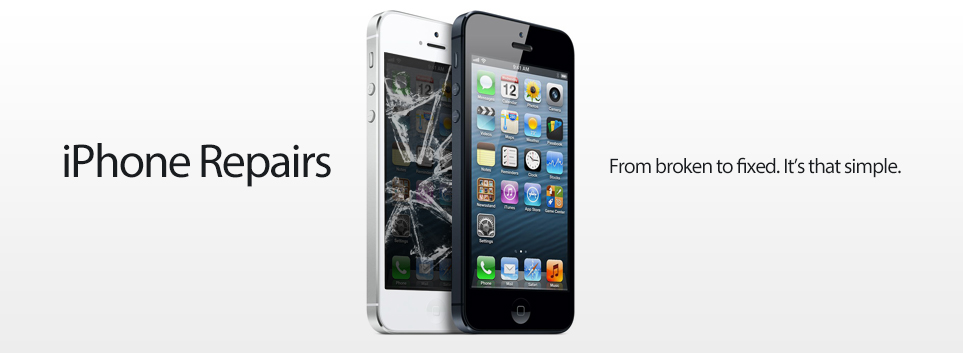 iphone fix the contact telephone numbers directory