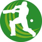 Sky IPL Deal 2015