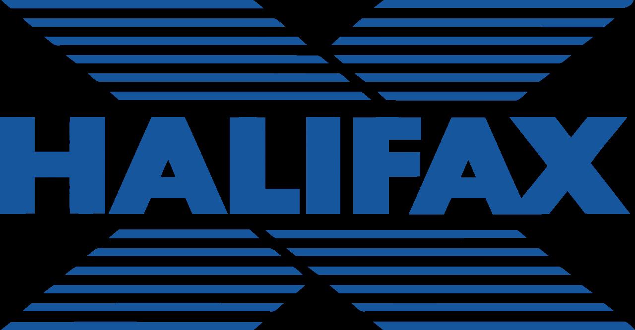 halifax contact number uk