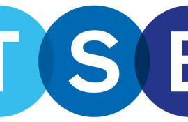 TSB contact telephone number