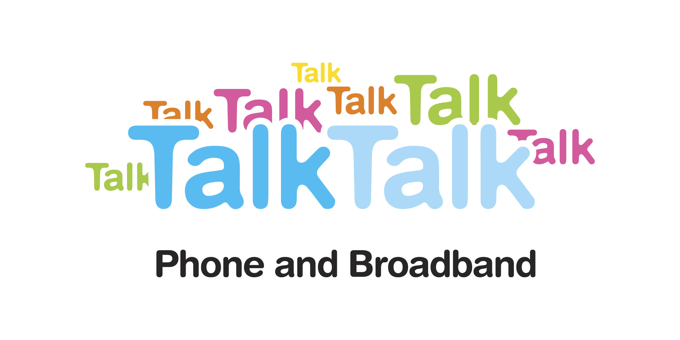 Customer service TalkTalk number