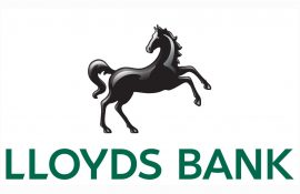 contact number for lloyds bank