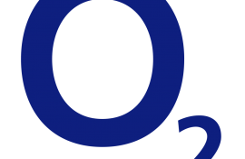 o2 upgrades number