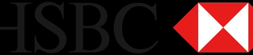 HSBC telephone number UK