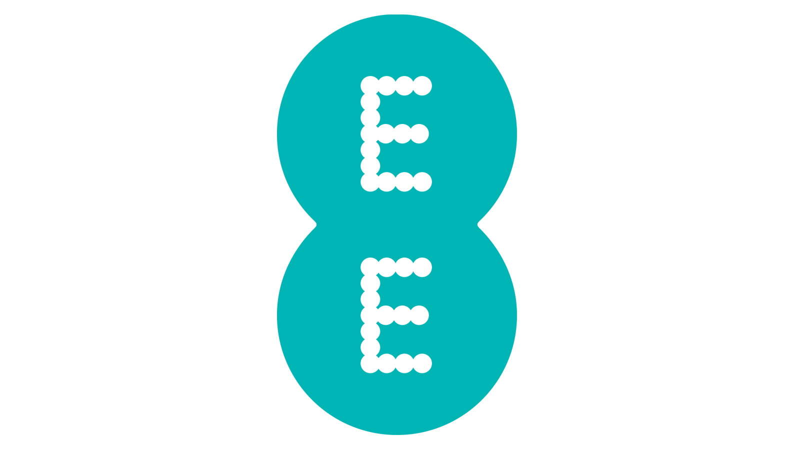 EE contact telephone number