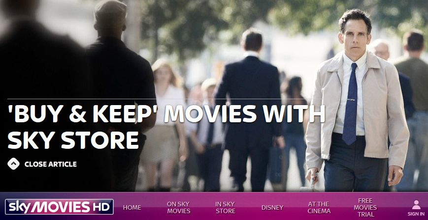 Buy-Keep-Movies-with-Sky-Store-Sky-Movies-HD-skymovies_sky_com_buy-keep-movies-with-sky-store
