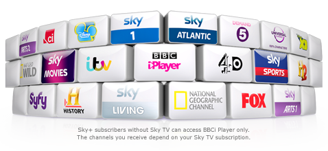 SKY TV Problems: How To Fix Sky Tv Picture & Sound Issues?