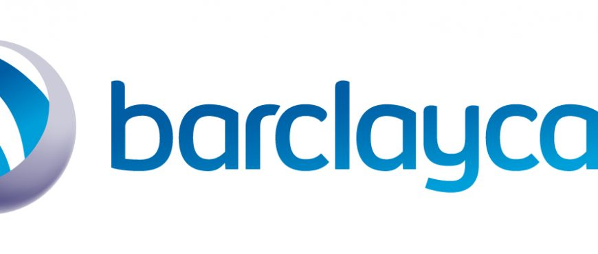 barclays card