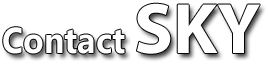 contact-sky-logo
