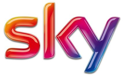 Sky phone number