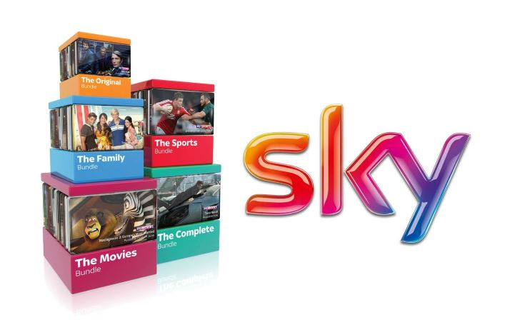 Sky Contact Number 0844 800 3115 Sky Customer Services
