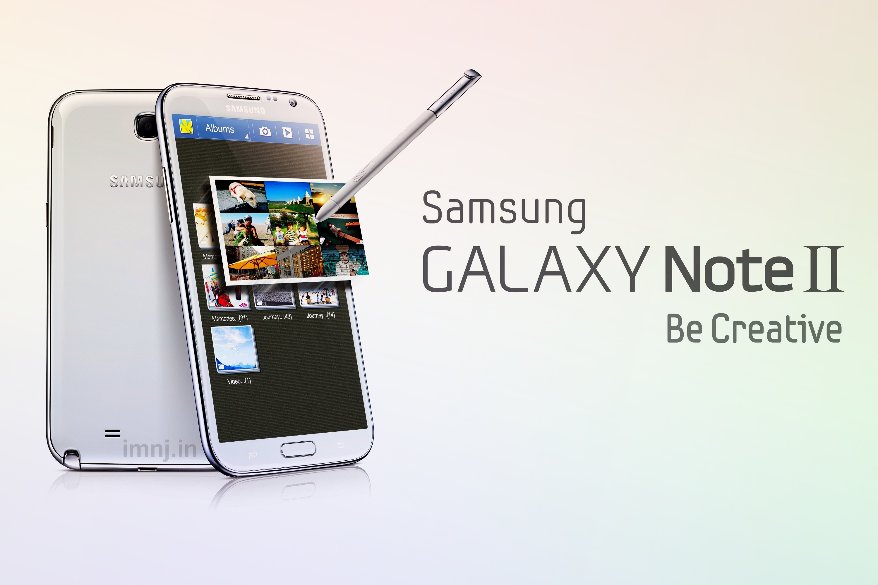 How to replace Samsung Galaxy Note 2 Headphone Jack/Earpiece Speaker Assembly?
