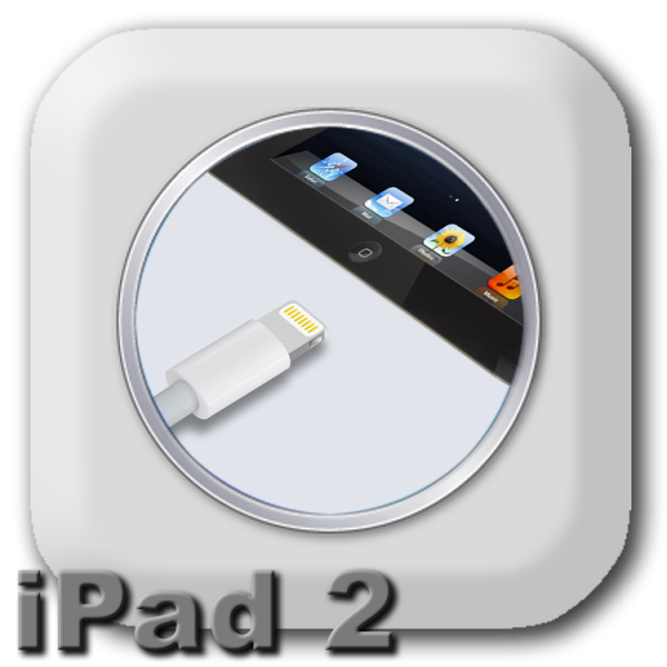IPAD2-DOCK-CONNECTOR