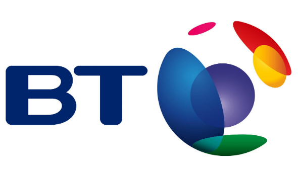 BT customer contact