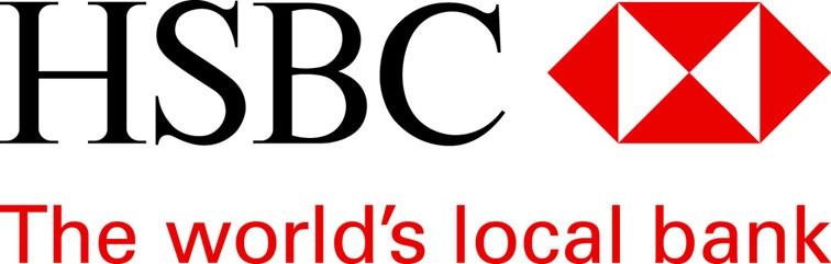 HSBC contact