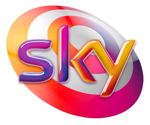 Sky broadband contact