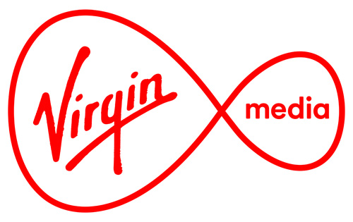Virgin media phone number