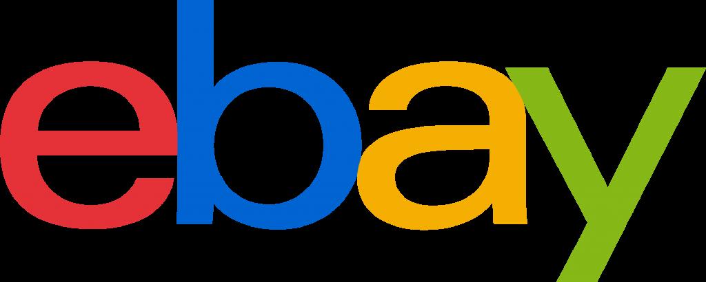 ebay logo 2014