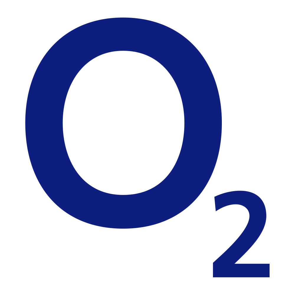 o2 contact number