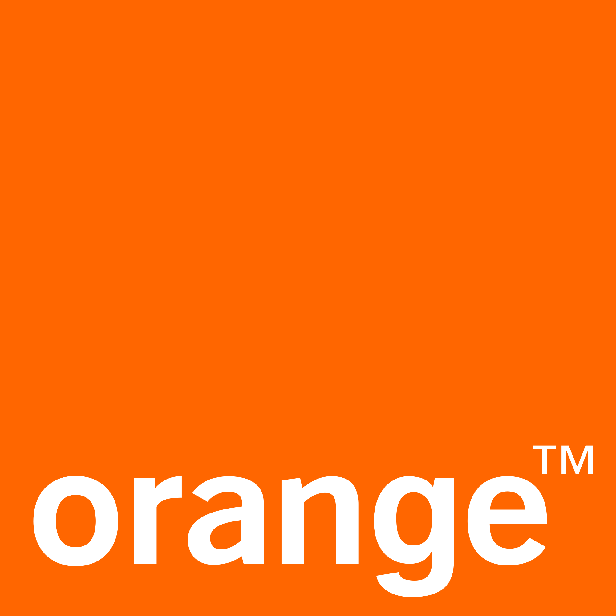 how to contact orange