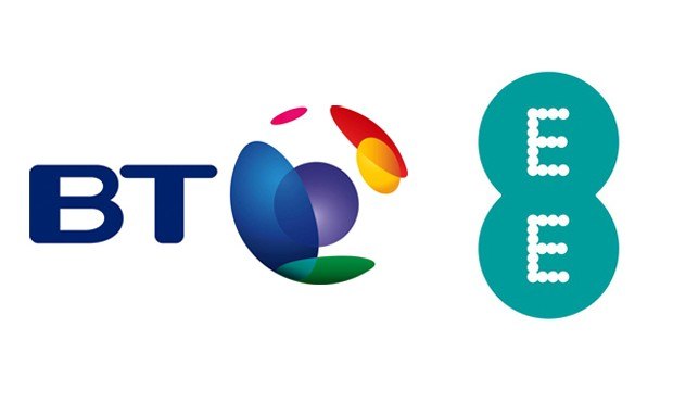 bt ee deal completed