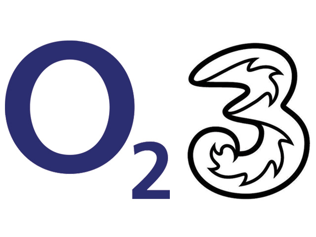 o2 three investigation