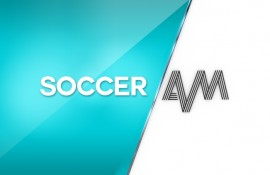 sky sports online media