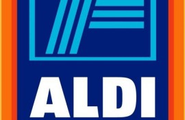 ALDI contact number
