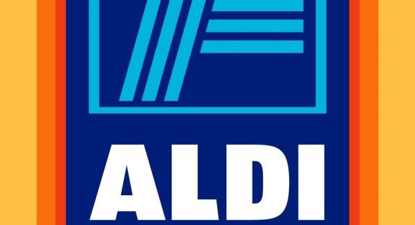 aldi customer services