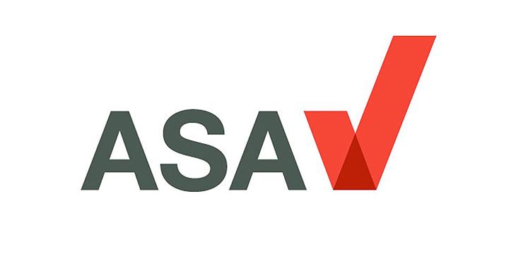 ASA contact number