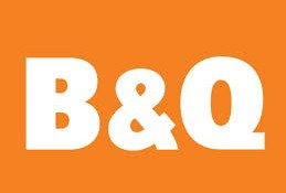 B and Q contact number