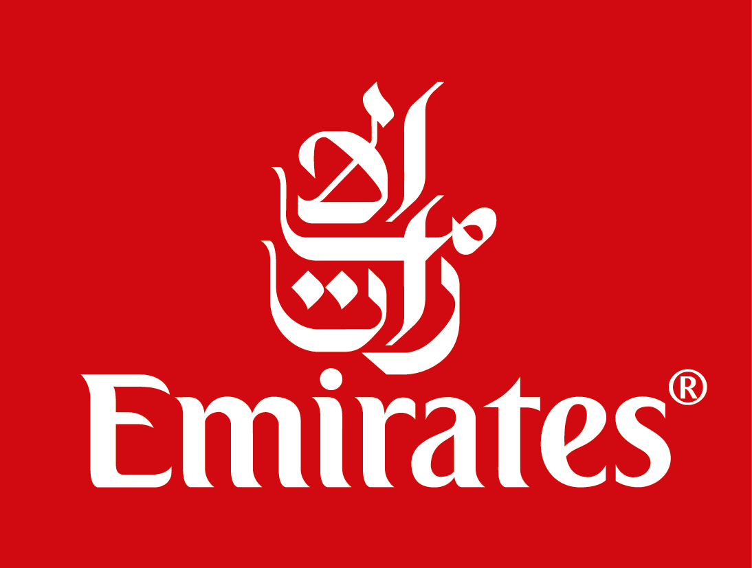 Emirates contact phone number