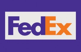 Fedex customer service number