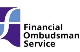 Financial Ombudsman contact