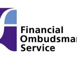 Financial Ombudsman contact