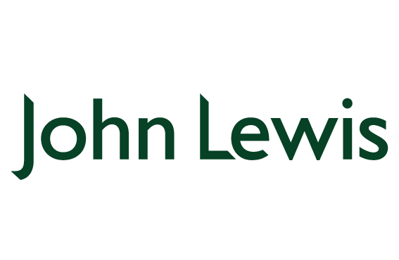 John Lewis contact telephone number