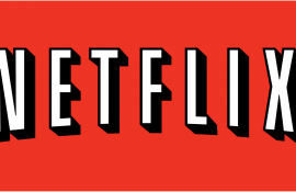 Netflix contact number