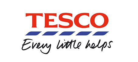 Tesco contact number