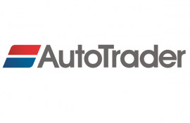 autotrader contact number