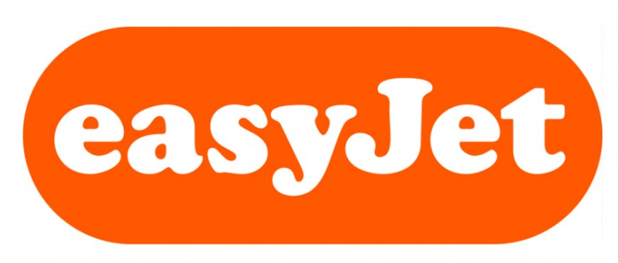 easyJet customer contact number