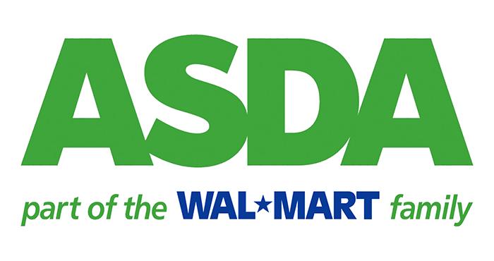 asda news