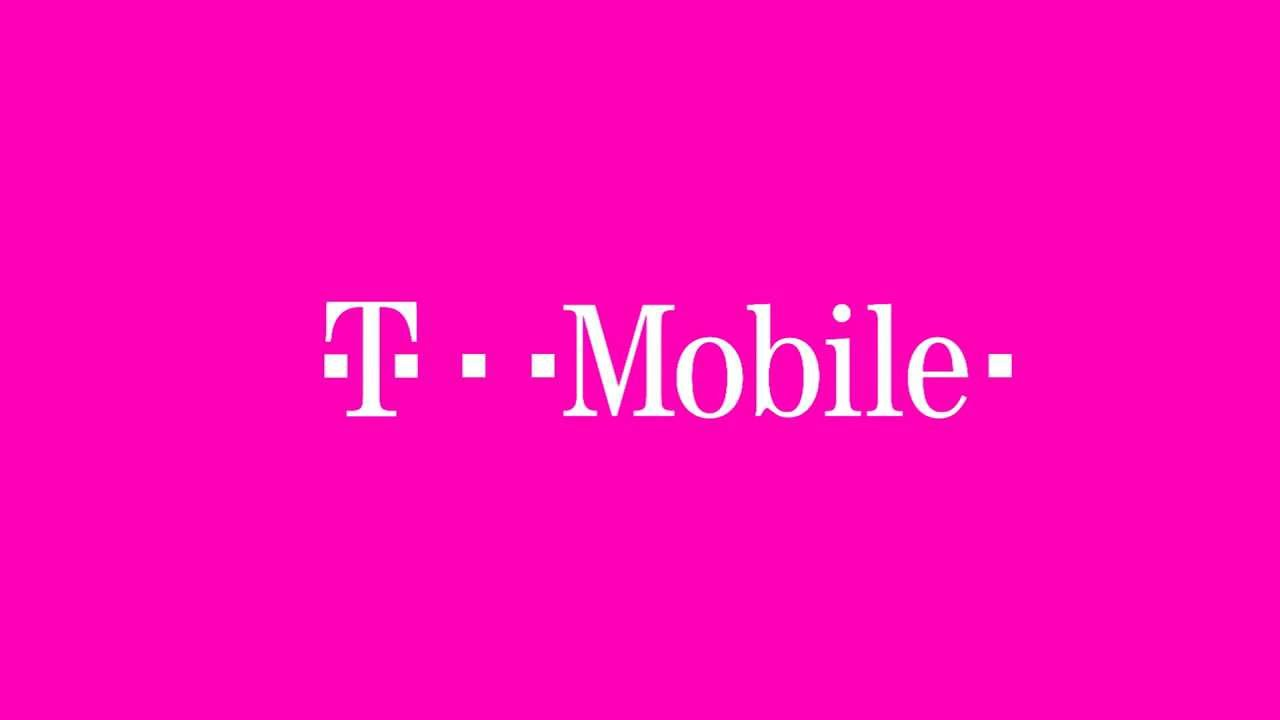 Calling Abroad | Stateside International Services | T-Mobile