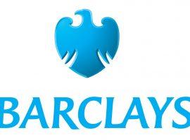 barclays customer service report