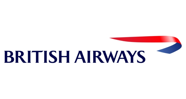 british airways news