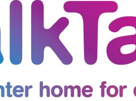 talktalk rural broadband