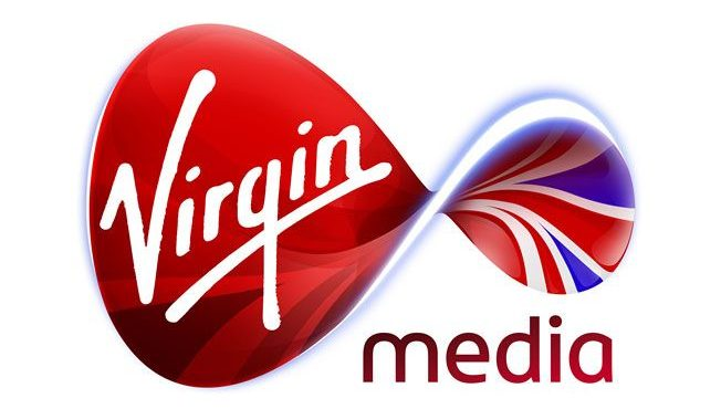 virgin media customer care