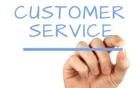 best and worst customer service