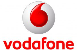 Vodafone contact number