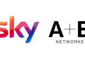 Sky Cinema Programmes